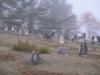 cemetery_in_fog2