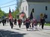 locke_mills_parade_5_27_2013-001