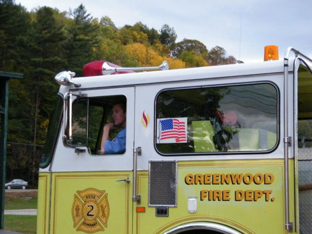 greenwood-fire